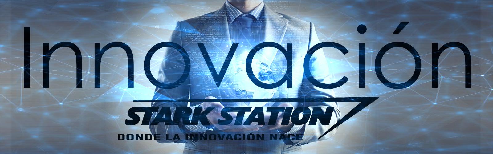 StarkStation